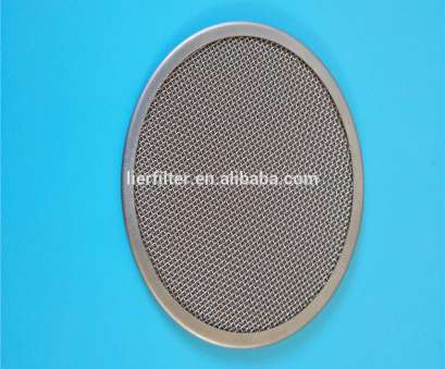 Stainless Steel Wire Mesh Price List Simple Stainless Steel Wire Mesh Price Wholesale, Stainless Steel Suppliers, Alibaba Photos