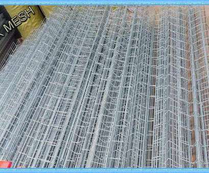 Stainless Steel Wire Mesh Price List Creative Wire Mesh Cable Tray Price List Ontrac System Manufacturer In Pune Solutions