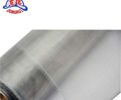 stainless steel wire mesh roll 304/316 Stainless Steel Wire Mesh, with, Per Roll weave wire Stainless Steel Wire Mesh Roll Brilliant 304/316 Stainless Steel Wire Mesh, With, Per Roll Weave Wire Photos