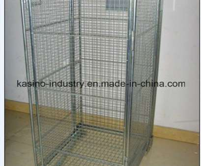 stainless steel wire mesh roll China Euro Stainless Steel Wire Mesh Roll Cage Cart, China Stainless Steel Roll Pallet, Europe Roll Container Stainless Steel Wire Mesh Roll Best China Euro Stainless Steel Wire Mesh Roll Cage Cart, China Stainless Steel Roll Pallet, Europe Roll Container Galleries