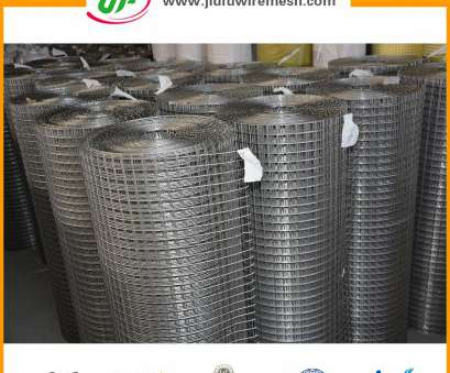 stainless steel wire mesh roll Metal Welded Wire Mesh Fence /, Coated Welded Wire Mesh Roll -, Pvc Coated Welded Wire Mesh Roll,Metal Welded Wire Mesh Fence Product on Stainless Steel Wire Mesh Roll Popular Metal Welded Wire Mesh Fence /, Coated Welded Wire Mesh Roll -, Pvc Coated Welded Wire Mesh Roll,Metal Welded Wire Mesh Fence Product On Photos