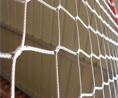 stainless steel wire mesh roll SS 304/316 stainless steel wire rope mesh ,zoo mesh Stainless Steel Wire Mesh Roll Perfect SS 304/316 Stainless Steel Wire Rope Mesh ,Zoo Mesh Images