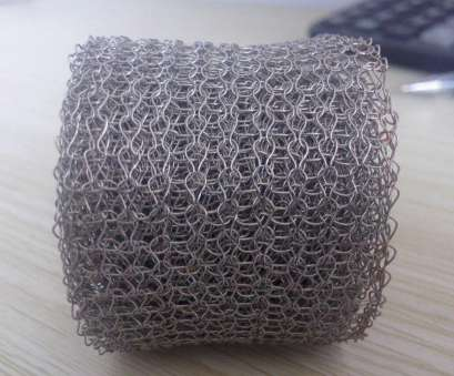 stainless steel wire mesh roll stainless steel knitted mesh Stainless Steel Wire Mesh Roll Most Stainless Steel Knitted Mesh Photos