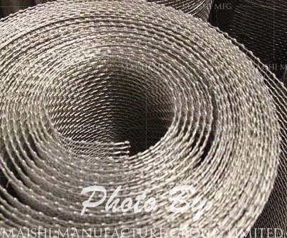 stainless steel wire mesh roll Stainless Steel Roll Mesh, Stainless Steel Roll Mesh Suppliers, Manufacturers at Alibaba.com Stainless Steel Wire Mesh Roll New Stainless Steel Roll Mesh, Stainless Steel Roll Mesh Suppliers, Manufacturers At Alibaba.Com Collections