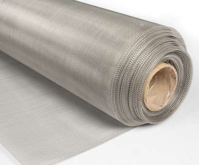stainless steel wire mesh roll Stainless Steel wire mesh roll Stainless Steel Wire Mesh Roll Top Stainless Steel Wire Mesh Roll Collections