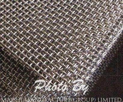 stainless steel wire mesh roll Stainless Steel Woven Wire Mesh Rolls, Bushfire -, Stainless Steel Woven Wire Mesh Rolls, Bushfire Product on Alibaba.com Stainless Steel Wire Mesh Roll Creative Stainless Steel Woven Wire Mesh Rolls, Bushfire -, Stainless Steel Woven Wire Mesh Rolls, Bushfire Product On Alibaba.Com Ideas