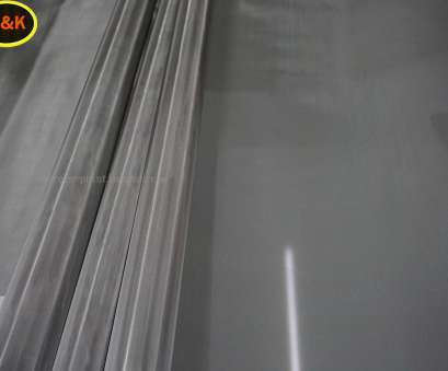 stainless steel wire mesh for screen printing 160 Micron Screen Printing Materials Stainless Steel Screen Printing Mesh Stainless Steel Wire Mesh, Screen Printing Popular 160 Micron Screen Printing Materials Stainless Steel Screen Printing Mesh Ideas