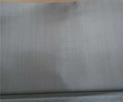 stainless steel wire mesh for screen printing 316L,, Mesh, 0.05 mm Wire, Stainless Steel Wire Mesh, Screen Print Stainless Steel Wire Mesh, Screen Printing Best 316L,, Mesh, 0.05 Mm Wire, Stainless Steel Wire Mesh, Screen Print Photos