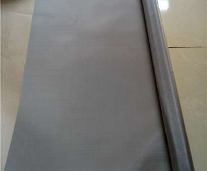stainless steel wire mesh for screen printing 316L,, Mesh, 0.05 mm Wire, Stainless Steel Wire Mesh, Screen Print Stainless Steel Wire Mesh, Screen Printing Simple 316L,, Mesh, 0.05 Mm Wire, Stainless Steel Wire Mesh, Screen Print Solutions