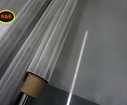 stainless steel wire mesh for screen printing Durable Stainless Steel Screen Printing Mesh Filter Mesh Customized Width Stainless Steel Wire Mesh, Screen Printing Brilliant Durable Stainless Steel Screen Printing Mesh Filter Mesh Customized Width Galleries