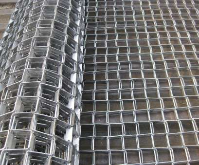 stainless steel wire mesh for screen printing Horseshoe Stainless Steel Wire Mesh Conveyor Belt, Bottle Stainless Steel Wire Mesh, Screen Printing Cleaver Horseshoe Stainless Steel Wire Mesh Conveyor Belt, Bottle Ideas