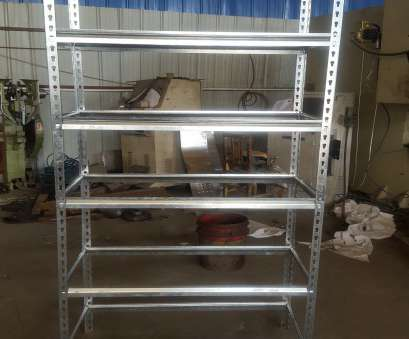 stainless steel wire mesh shelves 2017 Latest Design Stainless Steel Wire Mesh Shelves, layers galvanized rivet warehouse shelf – Stainless Steel Wire Mesh Shelves Professional 2017 Latest Design Stainless Steel Wire Mesh Shelves, Layers Galvanized Rivet Warehouse Shelf – Collections