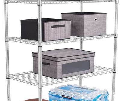 stainless steel wire mesh shelves China Chrome or Stainless Steel Storage Wire Mesh Shelving, China Wire Mesh Shelving, Metal Wire Mesh Shelving Stainless Steel Wire Mesh Shelves Most China Chrome Or Stainless Steel Storage Wire Mesh Shelving, China Wire Mesh Shelving, Metal Wire Mesh Shelving Pictures