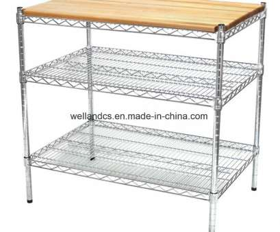 stainless steel wire mesh shelves China, Stainless Steel Wire Shelving Commercial Kitchen Prep & Work Table with Wooden,, China Prep & Work Table, Kitchen Prep Table Stainless Steel Wire Mesh Shelves Fantastic China, Stainless Steel Wire Shelving Commercial Kitchen Prep & Work Table With Wooden,, China Prep & Work Table, Kitchen Prep Table Photos