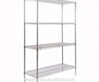 stainless steel wire mesh shelves Commercial Cold Room Heavy Duty Stainless Steel Wire Mesh Shelves Stainless Steel Wire Mesh Shelves Perfect Commercial Cold Room Heavy Duty Stainless Steel Wire Mesh Shelves Collections