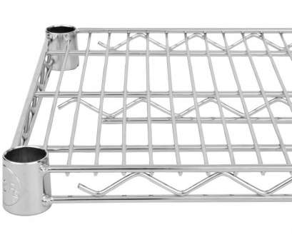 stainless steel wire mesh shelves Regency, x, NSF Stainless Steel Wire Shelf Stainless Steel Wire Mesh Shelves Brilliant Regency, X, NSF Stainless Steel Wire Shelf Pictures