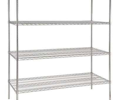 stainless steel wire mesh shelves Stainless steel wire shelving Stainless Steel Wire Mesh Shelves Cleaver Stainless Steel Wire Shelving Ideas