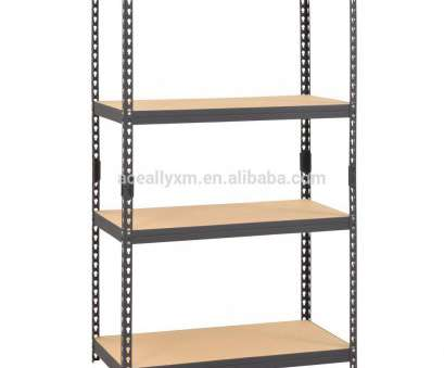 stainless steel wire mesh shelves Steel Grating Shelves, Steel Grating Shelves Suppliers, Manufacturers at Alibaba.com Stainless Steel Wire Mesh Shelves Brilliant Steel Grating Shelves, Steel Grating Shelves Suppliers, Manufacturers At Alibaba.Com Images