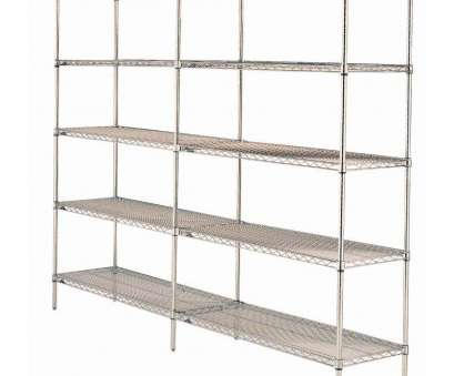 stainless steel wire mesh shelves Wire Mesh Shelving, Pandae Storage Stainless Steel Wire Mesh Shelves Practical Wire Mesh Shelving, Pandae Storage Solutions
