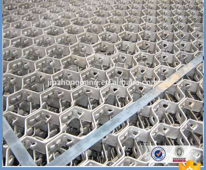 stainless steel hex wire mesh Stainless Steel, Mesh Sheet / Steel, Mesh Sheet -, Stainless Steel Decorative Sheets,Colored Stainless Steel Sheets,Magnetic Sheet Metal Product on Stainless Steel, Wire Mesh New Stainless Steel, Mesh Sheet / Steel, Mesh Sheet -, Stainless Steel Decorative Sheets,Colored Stainless Steel Sheets,Magnetic Sheet Metal Product On Collections