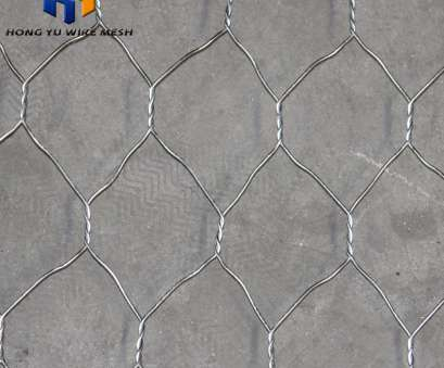 Stainless Steel, Wire Mesh Nice Stainless Steel Poultry Netting, Stainless Steel Poultry Netting Suppliers, Manufacturers At Alibaba.Com Galleries