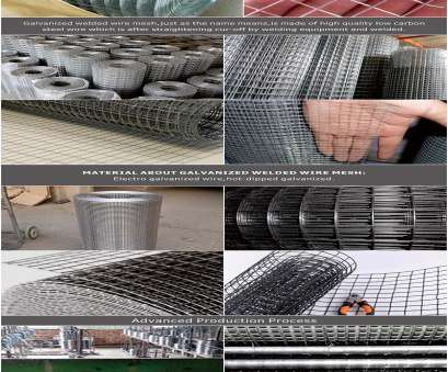 stainless steel wire mesh supplier in dubai 50 Awesome Stock Of Welded Wire Mesh, Great Fence Ideas, Homes Stainless Steel Wire Mesh Supplier In Dubai Cleaver 50 Awesome Stock Of Welded Wire Mesh, Great Fence Ideas, Homes Solutions