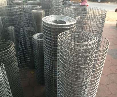 stainless steel wire mesh supplier in dubai 50 Awesome Stock Of Welded Wire Mesh, Great Fence Ideas, Homes Stainless Steel Wire Mesh Supplier In Dubai Professional 50 Awesome Stock Of Welded Wire Mesh, Great Fence Ideas, Homes Photos
