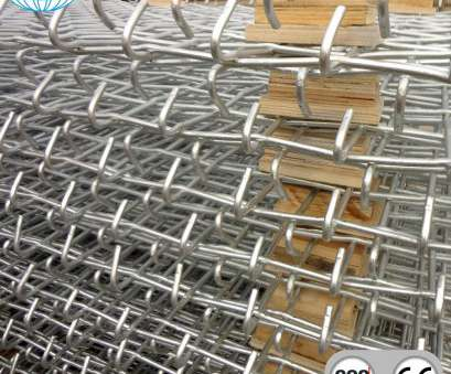 stainless steel wire mesh supplier in dubai Dubai Galvanized Wire Mesh, The Security Protection of Coal Mine Roadway Stainless Steel Wire Mesh Supplier In Dubai Perfect Dubai Galvanized Wire Mesh, The Security Protection Of Coal Mine Roadway Galleries