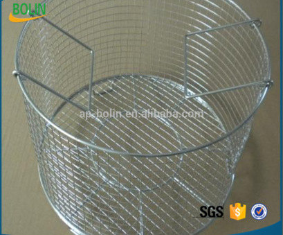 stainless steel wire mesh supplier in dubai Medical, Stainless Steel Wire Mesh, Medical, Stainless Steel Wire Mesh Suppliers, Manufacturers at Alibaba.com Stainless Steel Wire Mesh Supplier In Dubai Perfect Medical, Stainless Steel Wire Mesh, Medical, Stainless Steel Wire Mesh Suppliers, Manufacturers At Alibaba.Com Solutions