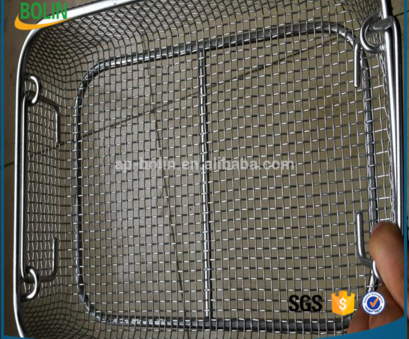 stainless steel wire mesh supplier in dubai Medical, Stainless Steel Wire Mesh, Medical, Stainless Steel Wire Mesh Suppliers, Manufacturers at Alibaba.com Stainless Steel Wire Mesh Supplier In Dubai Most Medical, Stainless Steel Wire Mesh, Medical, Stainless Steel Wire Mesh Suppliers, Manufacturers At Alibaba.Com Collections