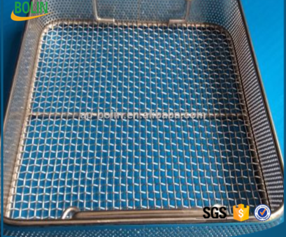 stainless steel wire mesh supplier in dubai Medical, Stainless Steel Wire Mesh, Medical, Stainless Steel Wire Mesh Suppliers, Manufacturers at Alibaba.com Stainless Steel Wire Mesh Supplier In Dubai Cleaver Medical, Stainless Steel Wire Mesh, Medical, Stainless Steel Wire Mesh Suppliers, Manufacturers At Alibaba.Com Photos
