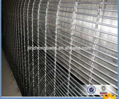 stainless steel wire mesh supplier in dubai Metal Mesh Facades, Metal Mesh Facades Suppliers, Manufacturers at Alibaba.com Stainless Steel Wire Mesh Supplier In Dubai New Metal Mesh Facades, Metal Mesh Facades Suppliers, Manufacturers At Alibaba.Com Galleries