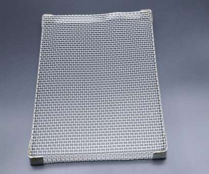 stainless steel wire mesh supplier in dubai Stainless Steel Wire Mesh Bread Baking Trays, Stainless Steel Wire Mesh Bread Baking Trays Suppliers, Manufacturers at Alibaba.com Stainless Steel Wire Mesh Supplier In Dubai Most Stainless Steel Wire Mesh Bread Baking Trays, Stainless Steel Wire Mesh Bread Baking Trays Suppliers, Manufacturers At Alibaba.Com Photos
