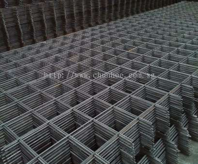 stainless steel wire mesh supplier in johor bahru Johor 1PRIMA MALAYSIA HOUSING PROJECT from Chun, Pte Ltd Stainless Steel Wire Mesh Supplier In Johor Bahru Practical Johor 1PRIMA MALAYSIA HOUSING PROJECT From Chun, Pte Ltd Solutions