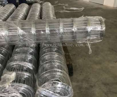 stainless steel wire mesh supplier in johor bahru Johor, 3315 Roofing Mesh Singapore from Chun, Pte Ltd Stainless Steel Wire Mesh Supplier In Johor Bahru Most Johor, 3315 Roofing Mesh Singapore From Chun, Pte Ltd Galleries