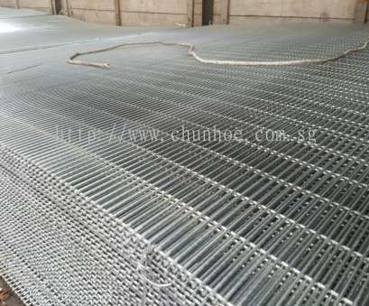 stainless steel wire mesh supplier in johor bahru Johor DELIVERY FROM MALAYSIA TO SINGAPORE from Chun, Pte Ltd Stainless Steel Wire Mesh Supplier In Johor Bahru Brilliant Johor DELIVERY FROM MALAYSIA TO SINGAPORE From Chun, Pte Ltd Pictures