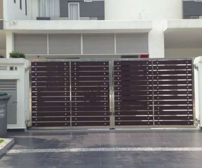stainless steel wire mesh supplier in johor bahru Main Gate Design In Stainless Steel Stainless Steel Main Gate JB Johor Bahru Iron Grills Setia Stainless Steel Wire Mesh Supplier In Johor Bahru Perfect Main Gate Design In Stainless Steel Stainless Steel Main Gate JB Johor Bahru Iron Grills Setia Solutions