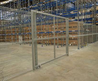 stainless steel wire mesh supplier in johor bahru pkt logistic, security fencing wire mesh Stainless Steel Wire Mesh Supplier In Johor Bahru Fantastic Pkt Logistic, Security Fencing Wire Mesh Solutions