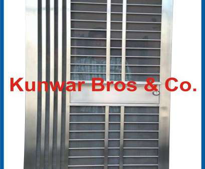 stainless steel wire mesh supplier in johor bahru Stainless Steel Door, Steel Door, SS Door, SS Entrance Door, SS Safety Stainless Steel Wire Mesh Supplier In Johor Bahru Most Stainless Steel Door, Steel Door, SS Door, SS Entrance Door, SS Safety Ideas