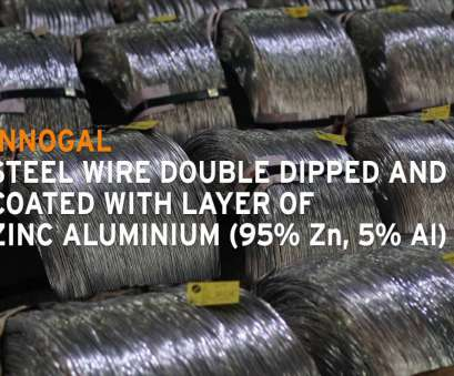 stainless steel wire mesh supplier in johor bahru Wei, Corporate Video Stainless Steel Wire Mesh Supplier In Johor Bahru Professional Wei, Corporate Video Pictures