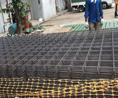 stainless steel wire mesh supplier in singapore BRC Wire Mesh Singapore Manufacturer Singapore Manufacturer Stainless Steel Wire Mesh Supplier In Singapore Professional BRC Wire Mesh Singapore Manufacturer Singapore Manufacturer Pictures