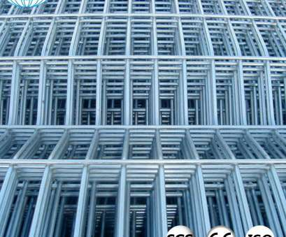 stainless steel wire mesh supplier in singapore China Galvanized Singapore, Welded Wire Mesh Fence in 6 Gauge, China Metal Fence, Metal Mesh Stainless Steel Wire Mesh Supplier In Singapore Perfect China Galvanized Singapore, Welded Wire Mesh Fence In 6 Gauge, China Metal Fence, Metal Mesh Photos