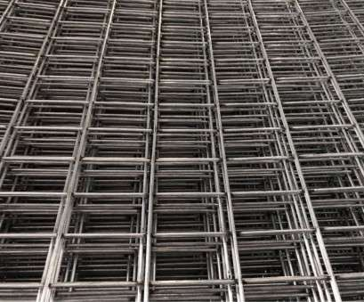 stainless steel wire mesh supplier in singapore Galvanized Wire Mesh 2210 X 6'9