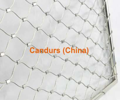 stainless steel wire mesh supplier in singapore Luxury Stainless Steel Wire Mesh Suppliers Vignette, Electrical Stainless Steel Wire Mesh Supplier In Singapore Perfect Luxury Stainless Steel Wire Mesh Suppliers Vignette, Electrical Images