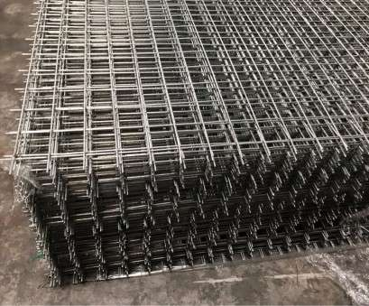 stainless steel wire mesh supplier in singapore Singapore Galvanised Wire Mesh Singapore Manufacturer, Supplier Stainless Steel Wire Mesh Supplier In Singapore Brilliant Singapore Galvanised Wire Mesh Singapore Manufacturer, Supplier Galleries
