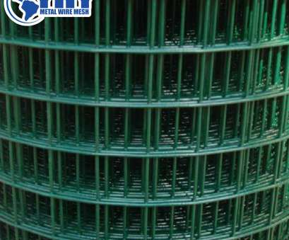 stainless steel wire mesh supplier in singapore Singapore, Malaysia, 3315 Mesh ( Wire Dia:1.2&1.3mm) Factory -, Singapore, Malaysia, 3315 Mesh,Brc Welded Wire Mesh,A98 A142 Reinforcement Stainless Steel Wire Mesh Supplier In Singapore Perfect Singapore, Malaysia, 3315 Mesh ( Wire Dia:1.2&1.3Mm) Factory -, Singapore, Malaysia, 3315 Mesh,Brc Welded Wire Mesh,A98 A142 Reinforcement Collections