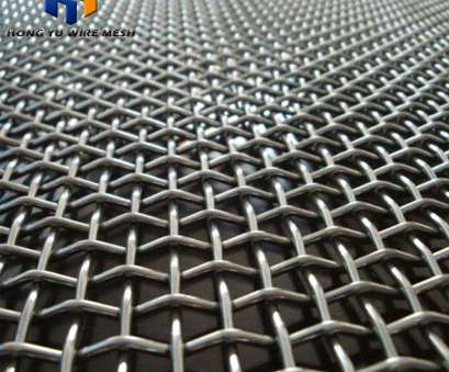 stainless steel wire mesh supplier in singapore Wire Mesh, Barbecue, Wire Mesh, Barbecue Suppliers, Manufacturers at Alibaba.com Stainless Steel Wire Mesh Supplier In Singapore Simple Wire Mesh, Barbecue, Wire Mesh, Barbecue Suppliers, Manufacturers At Alibaba.Com Images