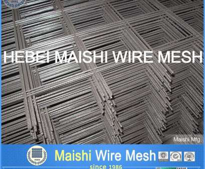 stainless steel wire mesh suppliers in qatar 2x2 Stainless Welded Wire Mesh,, Stainless Welded Wire Mesh Suppliers, Manufacturers at Alibaba.com Stainless Steel Wire Mesh Suppliers In Qatar Brilliant 2X2 Stainless Welded Wire Mesh,, Stainless Welded Wire Mesh Suppliers, Manufacturers At Alibaba.Com Pictures