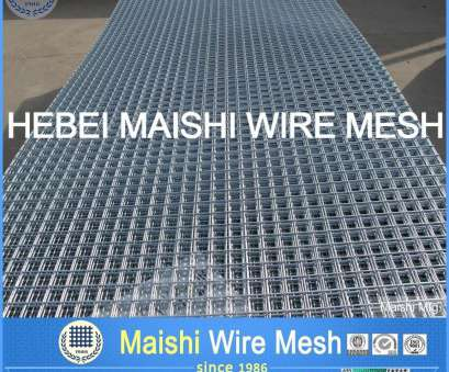 stainless steel wire mesh suppliers in qatar 2x2 Stainless Welded Wire Mesh,, Stainless Welded Wire Mesh Suppliers, Manufacturers at Alibaba.com Stainless Steel Wire Mesh Suppliers In Qatar Simple 2X2 Stainless Welded Wire Mesh,, Stainless Welded Wire Mesh Suppliers, Manufacturers At Alibaba.Com Ideas