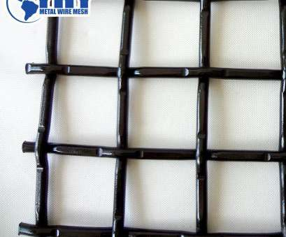 stainless steel wire mesh suppliers in qatar China Screen Steel Wire Fence, China Quarry Screen Mesh, Wire Mesh Stainless Steel Wire Mesh Suppliers In Qatar Cleaver China Screen Steel Wire Fence, China Quarry Screen Mesh, Wire Mesh Ideas